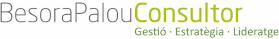 Logo de Besora Palou Consultor